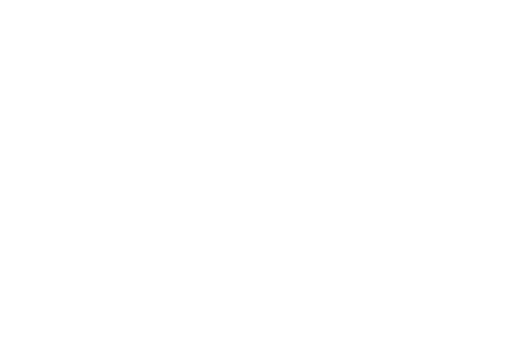 Nancy Khawam